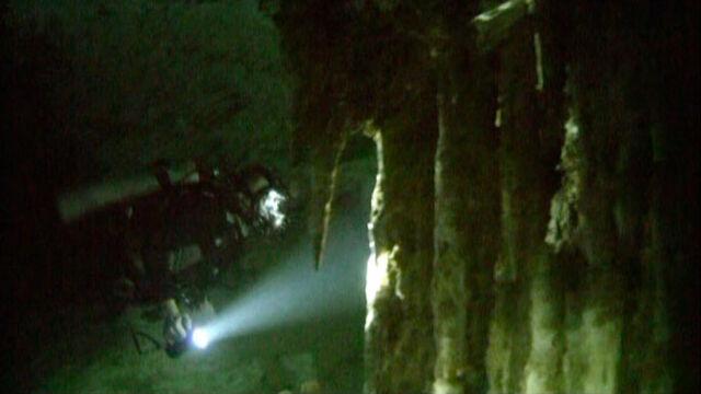 File:Underwater Alux.jpg