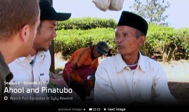 File:Ahool & Pinatubo.JPG