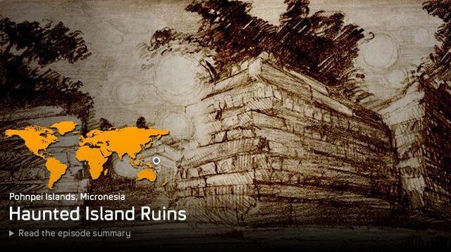 File:Haunted Island Ruins.jpg