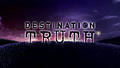 Thumbnail for version as of 08:41, April 2, 2010