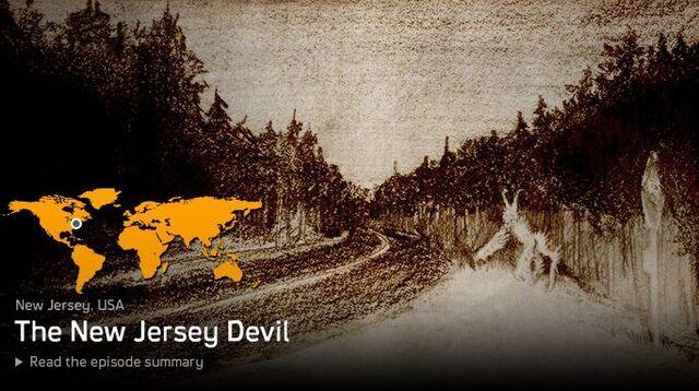 File:The New Jersey Devil.jpg
