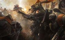 Destiny-mars-battle-cabal-artwork-official