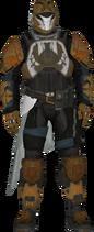 Vessel Of War - Guardian