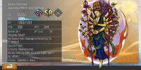 Senju-Kannon