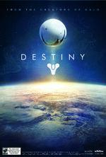 Destinyfront530-1360953645