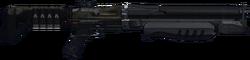 シルバーダラーMK.35
