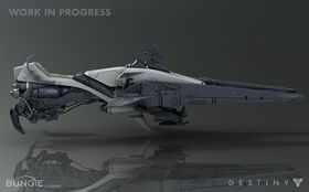 Shrike model side2