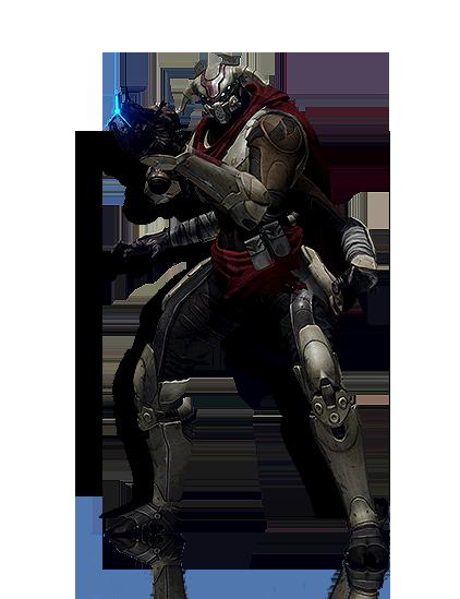 Fallensnow | Warriors Wiki | FANDOM powered by Wikia