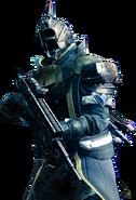 DTG Guardian Warlock