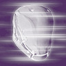 Legendary Helmet Engram icon
