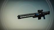 TTK-Rifle-1