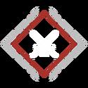 Crucible emblem.png