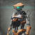 Vanguard Quartermaster source icon