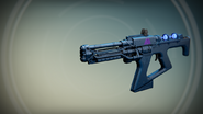 TTK-Rifle-2