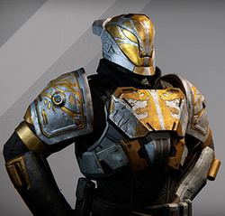 Lord Saladin.png