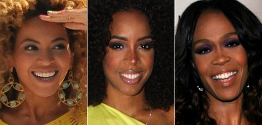 File:Destiny's Child (Beyonce, Kelly, Michelle).png