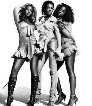 File:Destinys Child.jpg