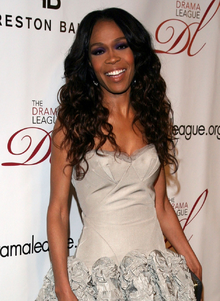 File:Michelle Williams The Drama League.png