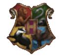 File:HogwartsP2.png