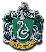 File:150px-Slytherincrest.jpg
