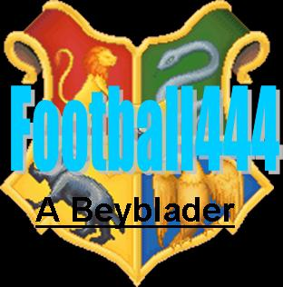 File:Football444 Icon.jpg