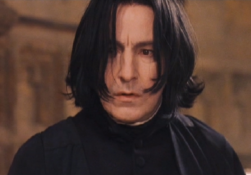 File:Snape394.jpg