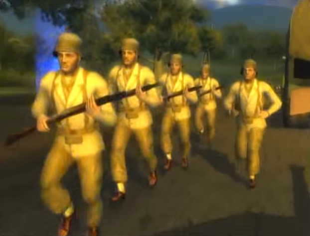 File:DAH! Soldiers.png