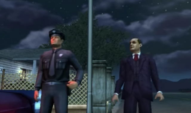 File:The Mayor and a Cop.png