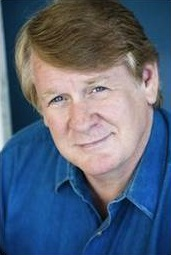 File:Bill Farmer.jpg