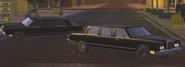 Mobster Cars