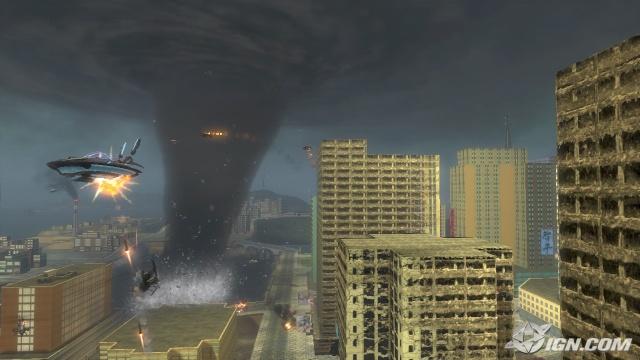 File:Tornadotron.jpg