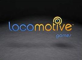 File:Locomotive Games logo.jpg
