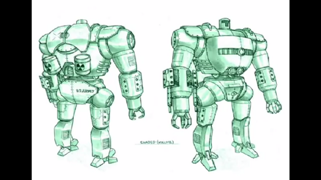 File:US Mech Suit.png