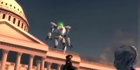 Roboprez