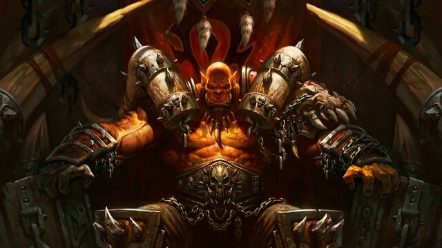 File:Orc King.jpg