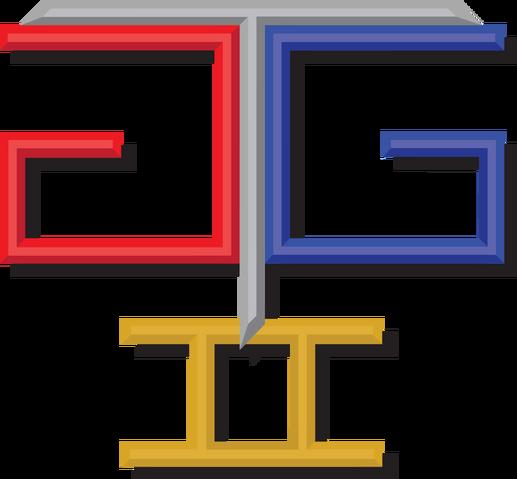 File:Dtg2logo.png