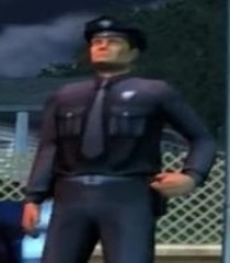 Cop DAH 1