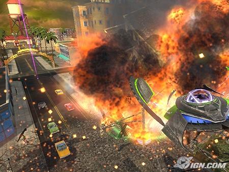 File:The full destruction of the saucer.jpg