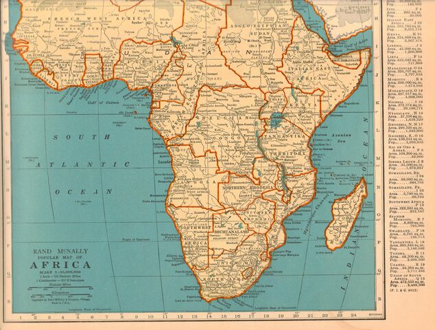 File:1940s Africa bottom.jpg