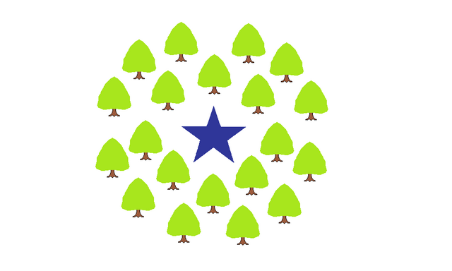 File:Stainless Banner of the Trees.png