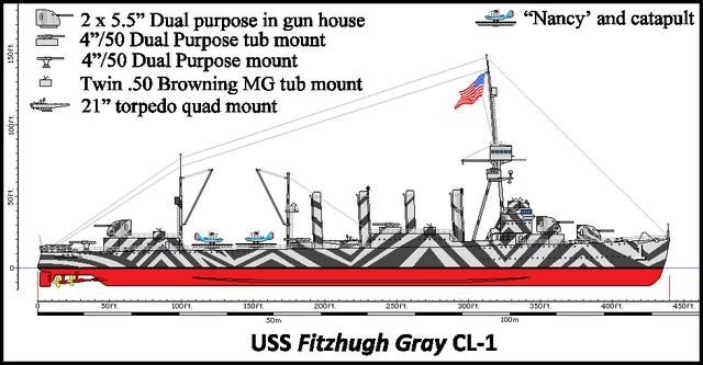 File:Dazle USS Fitzhugh Gray CL 1.png