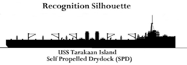 File:RS USS Tarakaan Island.png