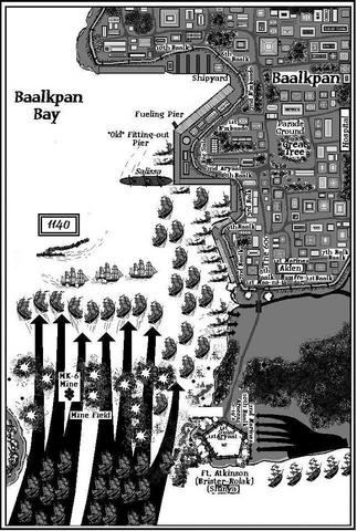 File:Battle of Balkpan Bay 2.png