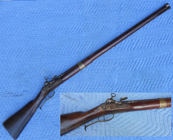 File:Spanish miquelet musket .80 cal ca 1750.png