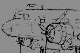 The Immortal DC301 (2)