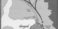 Guayak