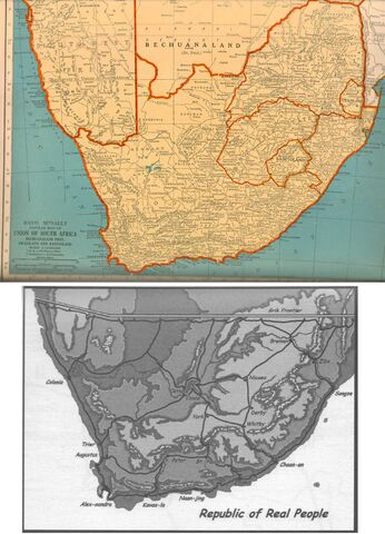 File:1940s South Africa with Republic.jpg