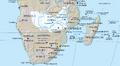 Map of Zambezi River drainage.png