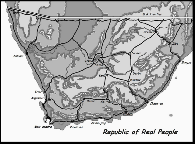 File:Republic of Real People.png