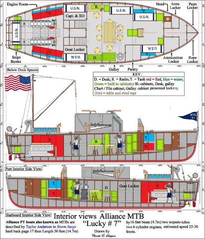 File:Alliance MTB interior.png